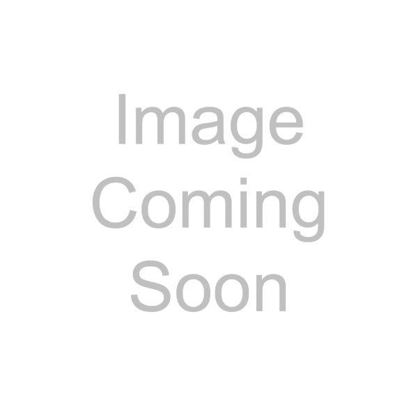 Karau Sony PCM-M10, Hilti PD-42 Pouch