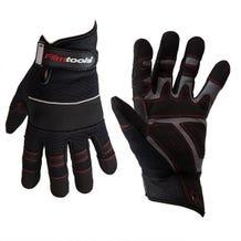 Filmtools Comfort Fit Gloves