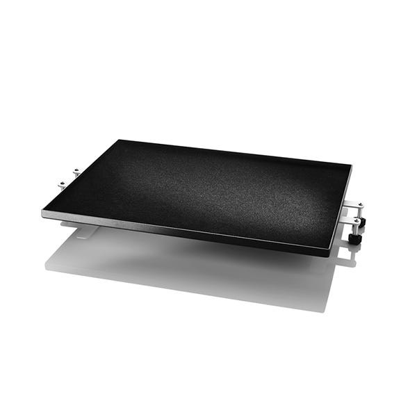 Inovativ Middle Shelf - 20 x 30""