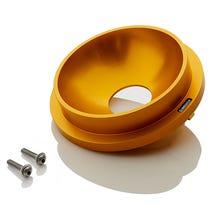 Inovativ 150mm Ball Plate and Hardware 500-171