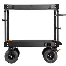 "Inovativ Apollo Cart 40"" EVO"