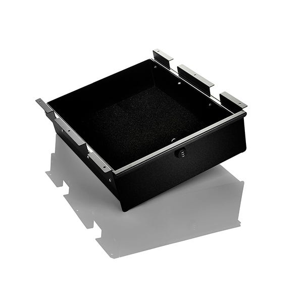 Inovativ Bottom Drawer Assembly XL for Ranger 48/ Echo 48 Carts