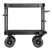 """Inovativ Apollo Cart 40"""" NXT"""