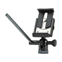 JOBY GripTight PRO Video Mount - Black