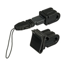 Tether Tools JerkStopper Tethering Kit - Clip-On for the Aero