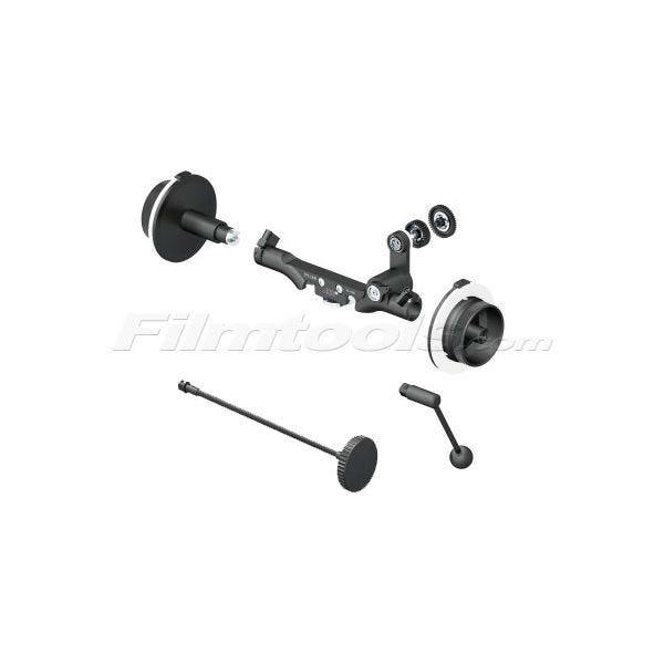 Arri Follow Focus FF-5 Cine Kit Pro 380703