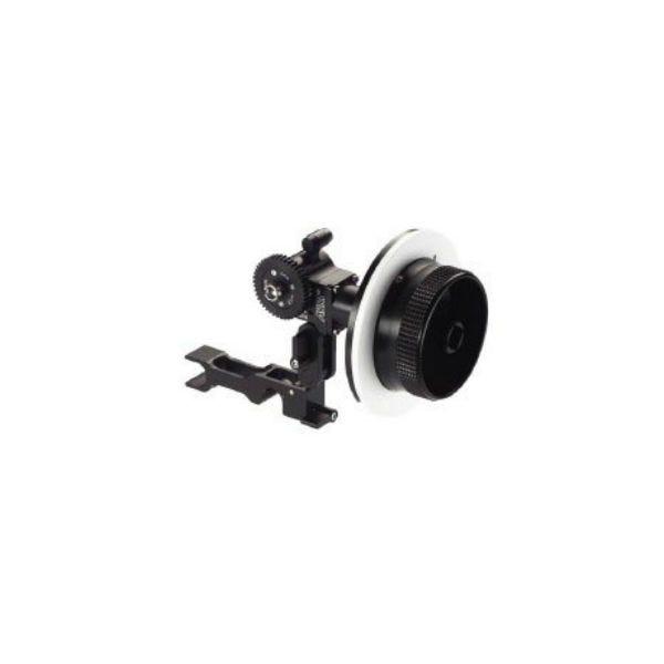 Arri MFF-2 Standard Cine Kit 1 Follow Focus 337310