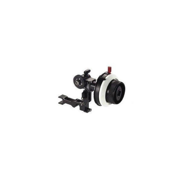 Arri MFF-2 Hard Stop Cine Kit 1 Follow Focus 337320