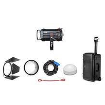 Fiilex K151 Lighting Kit