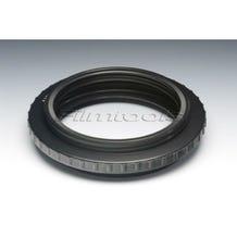 "Arri F4.5"" Filter Ring MB 16-19"