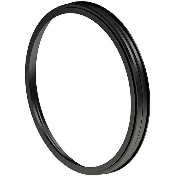 Arri R2 Reflex Prevention Ring - 138mm-130mm