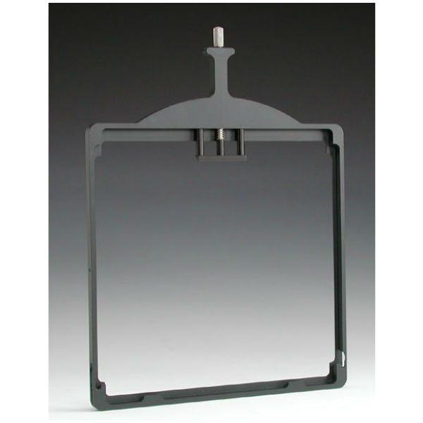 "Arri MB-14 F1 6""x6"" Geared Filter Frame"
