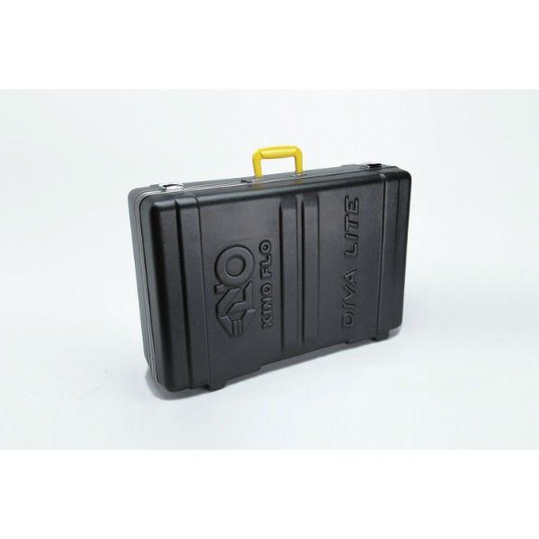 Kino Flo Diva-Lite 400 Case. KAS-D4C