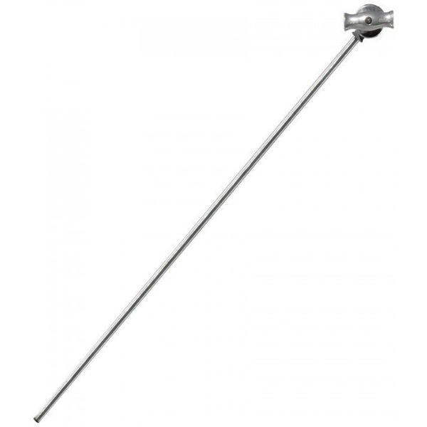 "Kupo 40"" Chrome Extension Grip Arm"