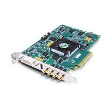 AJA KONA 4 PCI-E Video I/O Card