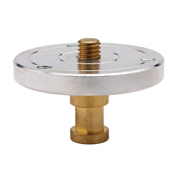 Kupo Threaded Mounting Plate 3/8-16 KG002312