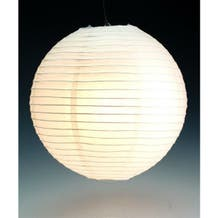 "Filmtools 24"" White Paper China Ball"