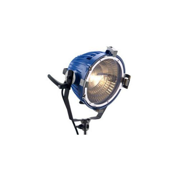 Arri Arrilite 2000+ Flood Light 571201