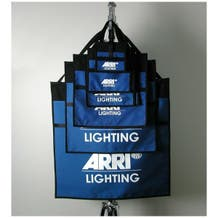 "Arri Scrim Bag - Model SB-5, Holds 19.5"" - 21"" Scrims - 571718"