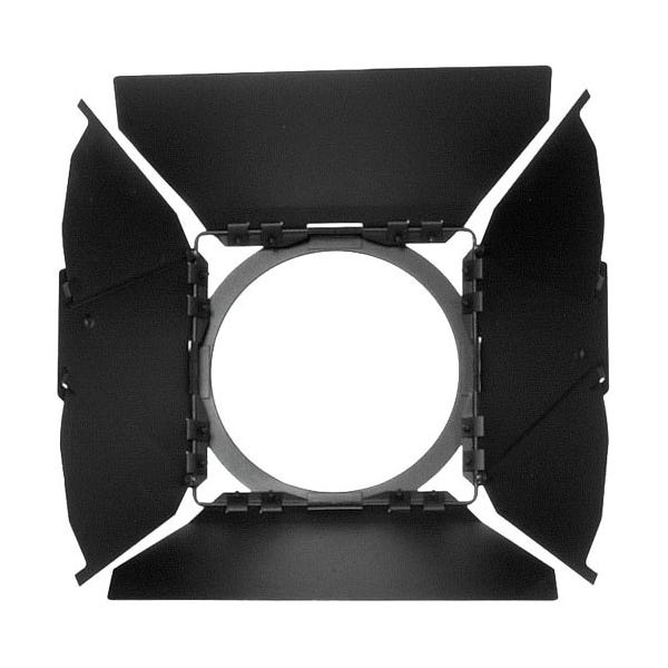 Arri 8-Leaf Barndoor for the T1 Studio Fresnel