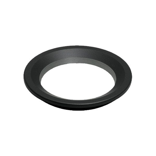 Libec Adapter for Use With 75mm Heads and 100mm Tripods