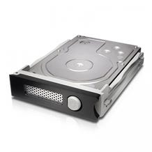 G-Technology 14TB Removable Spare Drive Modules for Studio / RAID