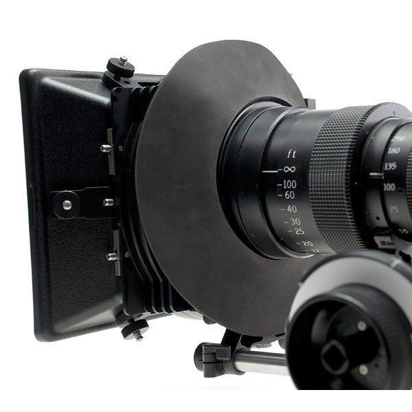 Filmtools Lens Donut (Various Sizes)