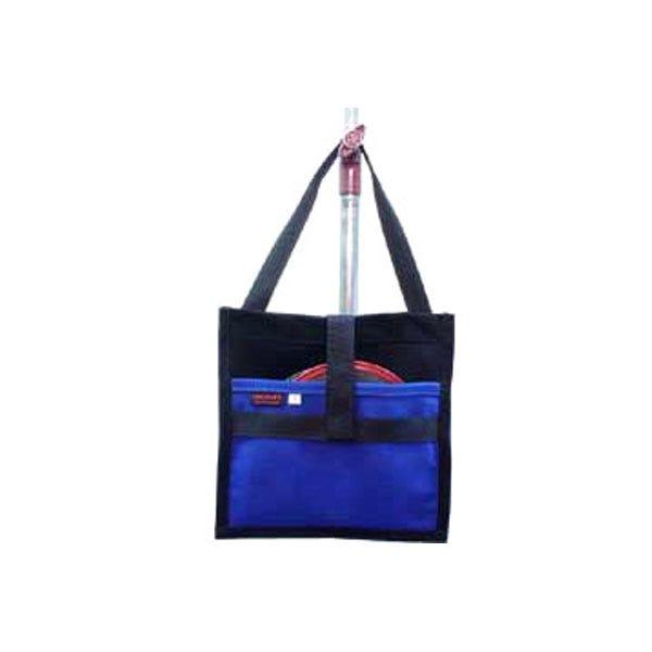 "Lindcraft Scrim Bags (3"" - 5-1/4"") SB1"