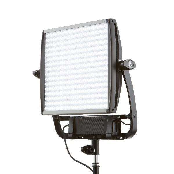Litepanels Astra 6X Daylight LED Panel