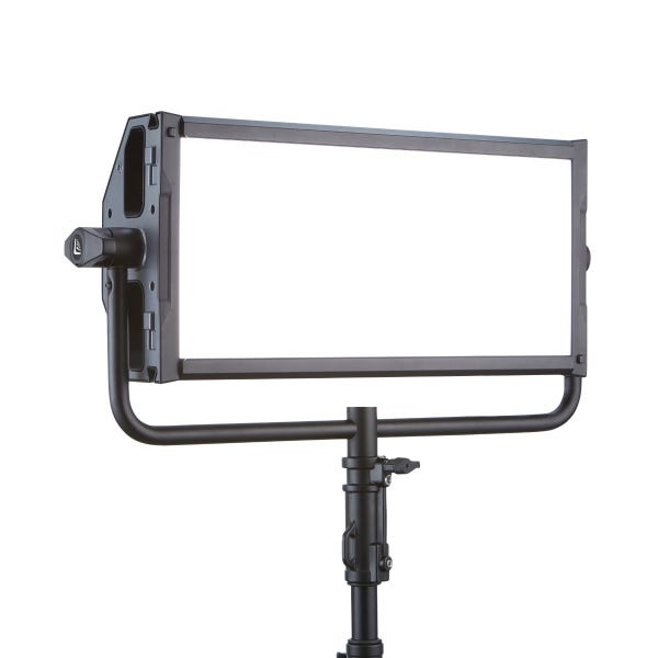 Litepanels Gemini 2x1 Soft LED Panel (Bare Ends)