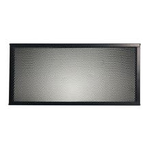 Litepanels Gemini 60° Honeycomb Grid