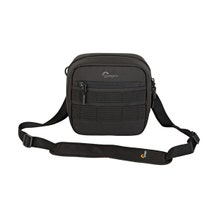 Lowepro ProTactic Utility Bag 100 AW - Black