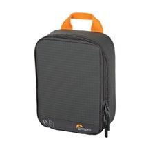 Lowepro GearUp Filter Pouch 100 - Dark Gray