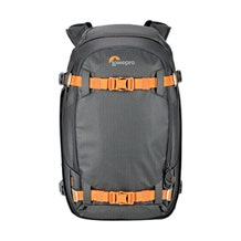 Lowepro Whistler Backpack 350 AW II - Gray