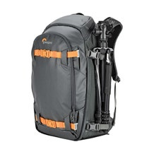 Lowepro Whistler Backpack 450 AW II - Gray