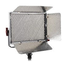 Aputure Light Storm LS 1c LED Light with Wireless Controller Box - V-Mount Or Anton Bauer