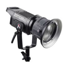 Aputure Light Storm LS C120D II LED Light Kit - V Mount (OB Refurbished)