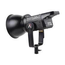 Aputure Light Storm LS C120D II LED Light Kit with V-Mount Battery Plate