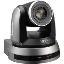 Lumens VC-A50PN 1080p PTZ Network Camera (Black)