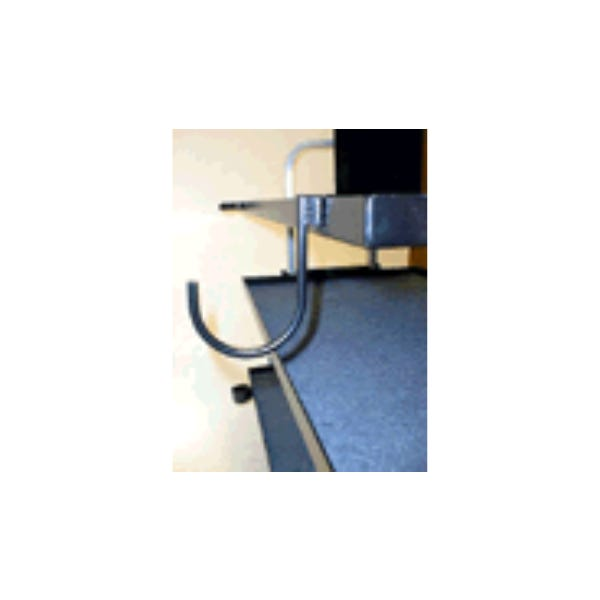 """6"""" Cable Holder (J hook) for Cart MAG-CH6"""
