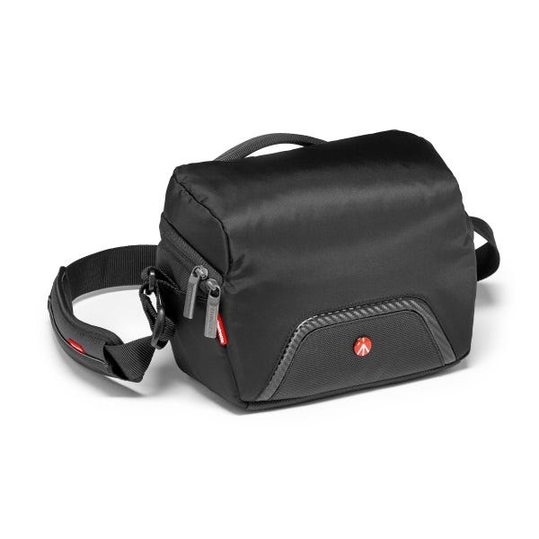 Manfrotto Advanced Camera Shoulder Bag Compact 1 for Compact System Camera