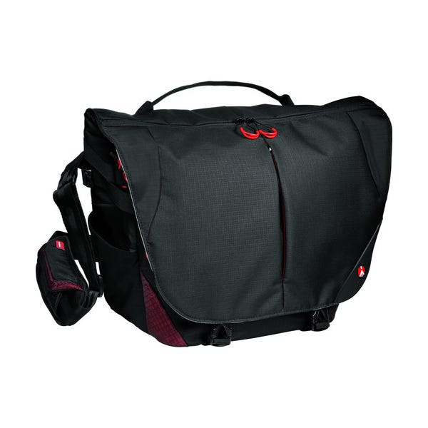 Manfrotto Pro Light Bumblebee M-30 Camera Messenger Bag