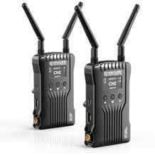 Hollyland MARS 400S SDI/HDMI Wireless Video System
