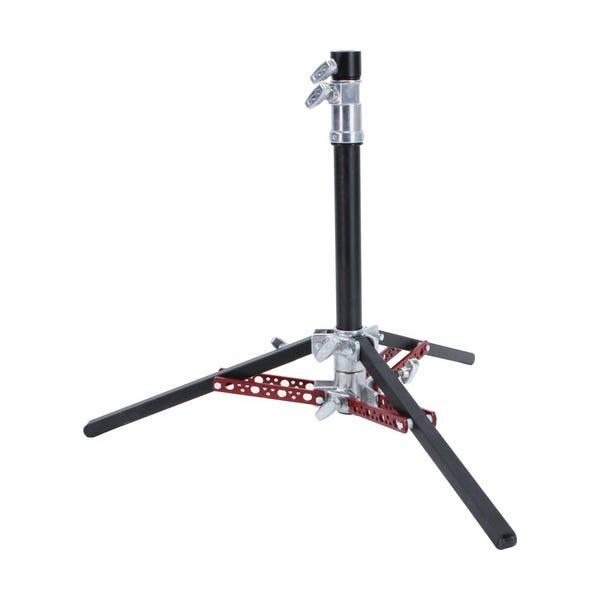 Matthews Studio Equipment Slider Stand
