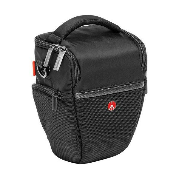 Manfrotto Advanced Holster M (Medium) DSLR Camera Bag