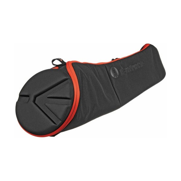 """Manfrotto 31"""" Padded Tripod Bag"""