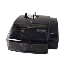 Microboards G4 Disc Publisher DVD Burning and Printing System