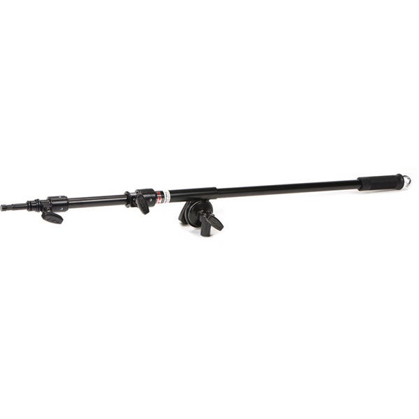 Matthews Studio Equipment Mini Boom - Black