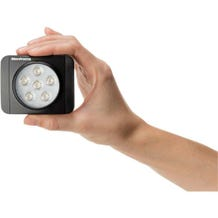 Manfrotto Lumie Series Play LED Light