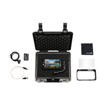 SmallHD 502 Bright Bundle